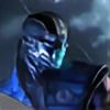 baraking21's avatar