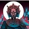 barakudas's avatar