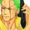 BARAKUN's avatar
