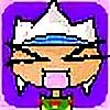 baralai-rules's avatar