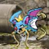baralho69's avatar