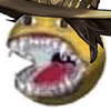BARAMATT's avatar