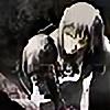 BaramosDW's avatar