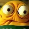 Baran9606's avatar
