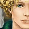 barananduen's avatar
