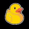 Baranha's avatar