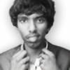 BaraniPKarthik's avatar