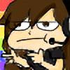 baranixthehedgehog's avatar