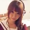 barao1943's avatar