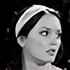 Barary's avatar