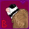 Barashi's avatar