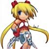 Barashin's avatar