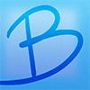 Barasma's avatar