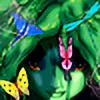 BaratheThornNinja's avatar