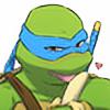 Baraturts's avatar