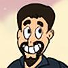 baratus93's avatar