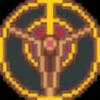 Baratyr's avatar