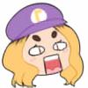 BaraWahhhh's avatar