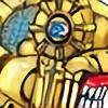 barax's avatar