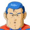 barba22's avatar