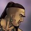 barbachossa's avatar