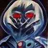 BarbacoaTacos's avatar