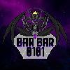 Barbar0101's avatar