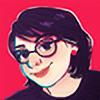 barbara-camara's avatar