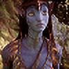 Barbara-stapler1991's avatar