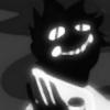 barbara-the-icekitty's avatar