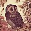BarbaraAlbuquerque's avatar