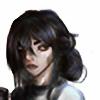 Barbaraax's avatar