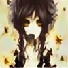 BarbaraDeMelo's avatar