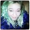 BarbaraeHannah's avatar