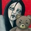 barbarajgarrett's avatar