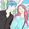 Barbaramorik's avatar