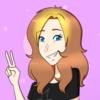 Barbarathebunny's avatar
