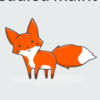 Barbarian-Jewel's avatar