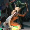 Barbariandreams's avatar