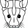 BarbarianHamster's avatar