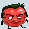 BarbaricTomato's avatar
