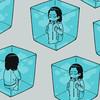 Barbarities's avatar