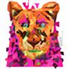 barbarja's avatar