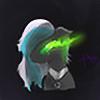 Barbaro20's avatar