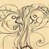 barbaroska's avatar