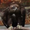BarbaryB's avatar