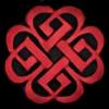 BarbaxX's avatar