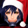 barbecuedllamas's avatar