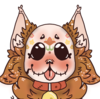 barbecutee's avatar