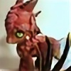 BarbedDragon's avatar